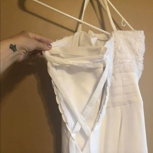 Mary's Bridal Dresses - Beautiful Wedding dress